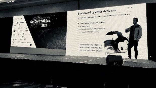decentralize_2018_startups.jpg