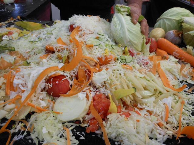 food-waste_005