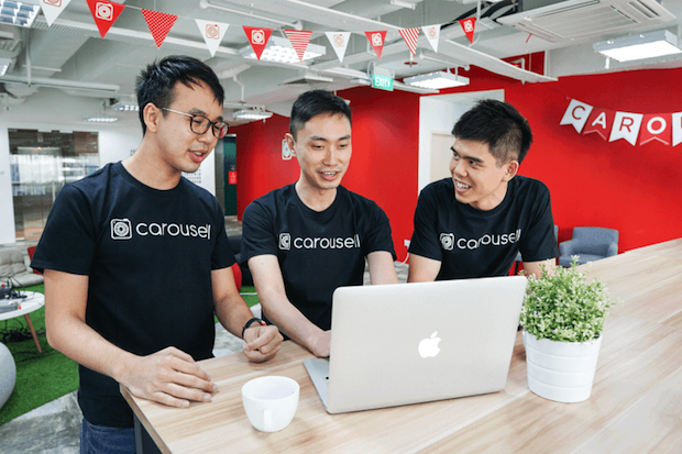 Carousell-Co-founders-Marcus-Tan-Lucas-Ngoo-and-Quek-Siu-Rui-750x500