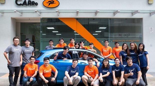 carro-team-office-750x418