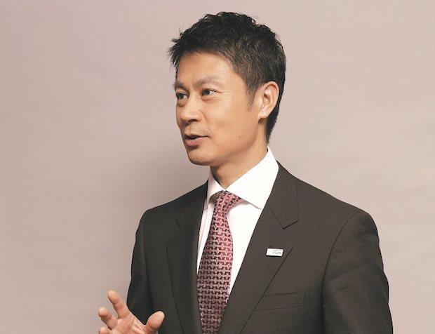 hiroshima-governor-hidehiko-yuzaki-02