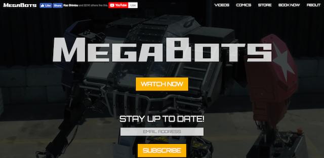robot_001