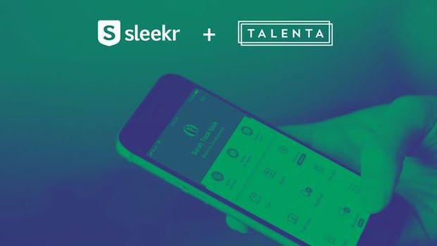 sleekr_talenta_acquisition-1.jpg