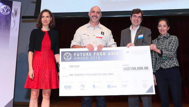 Future_food_Asia_2018