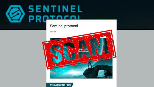 Sentinel_protocol.png