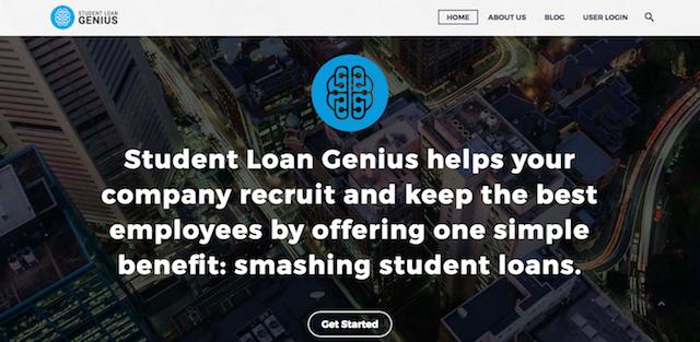 Student Loan Genius_001
