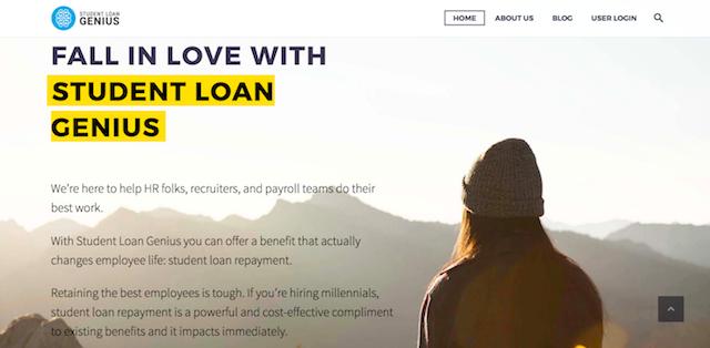 Student Loan Genius_002