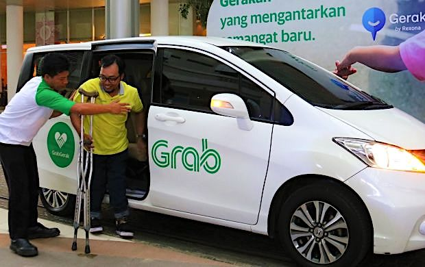 grab_new_services