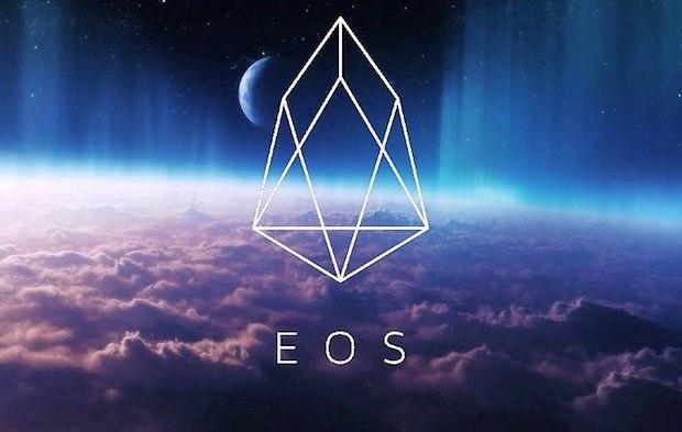 EOS-EOS-2