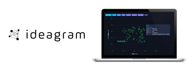 ideagram.jpg
