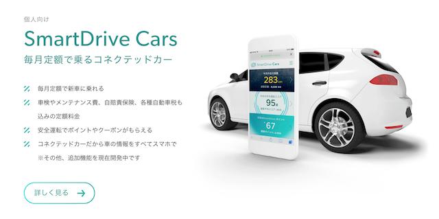smartdrive_002