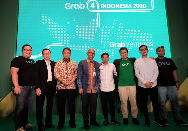 Grab_Indonesia_Ventures