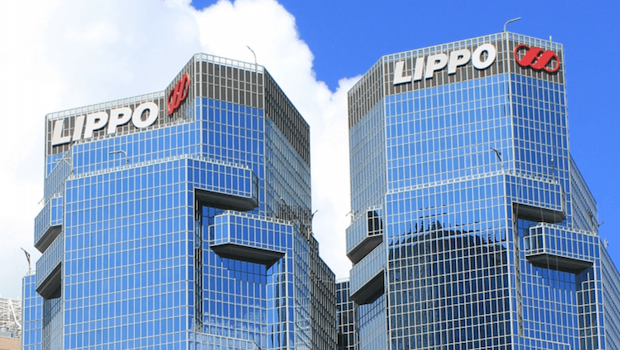 Lippo-Centre-750x423