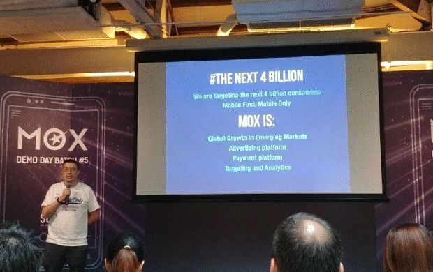 MOX_DemoDay5_accelerator