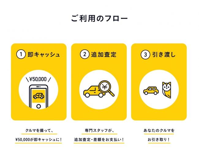 cash_car_002.jpg