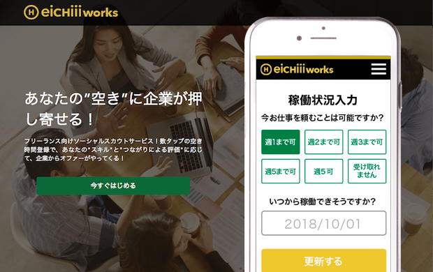 eichiiiworks_featuredimage