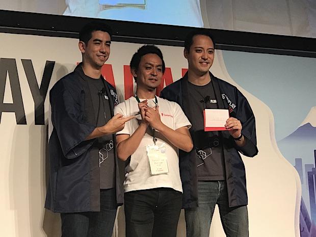 pnp-japan-batch1-demoday_ginkan-winner