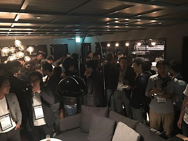 slush-tokyo-2018-launch-party-5