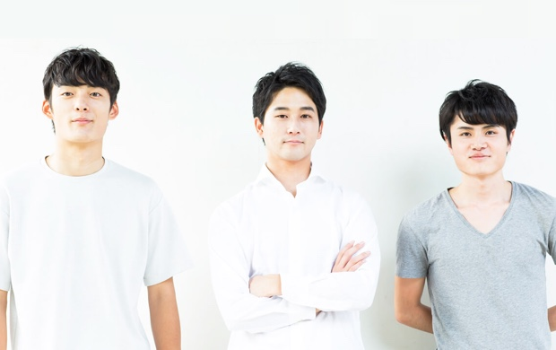 spornia-team