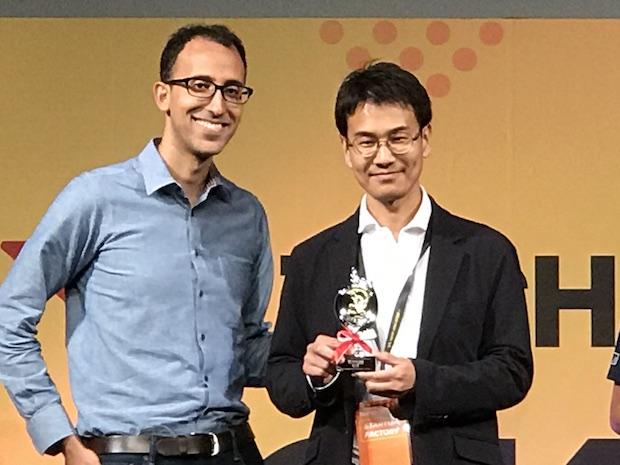 tia-tokyo-2018-arena-novars-winner