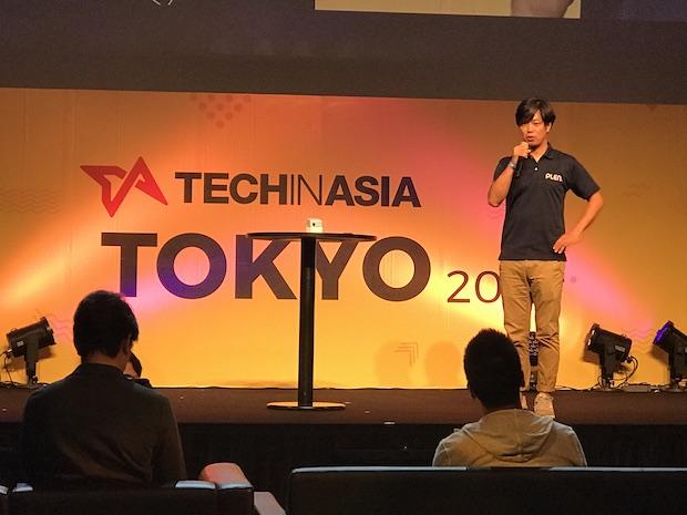 tia-tokyo-2018-arena-plen-robotics-1