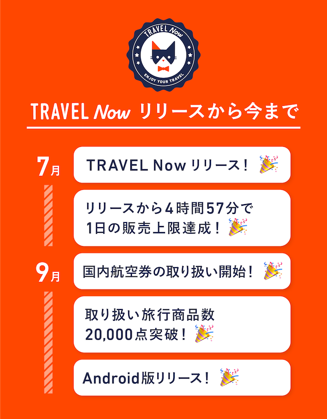 travelnow_001
