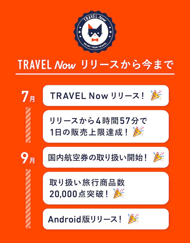 travelnow_001