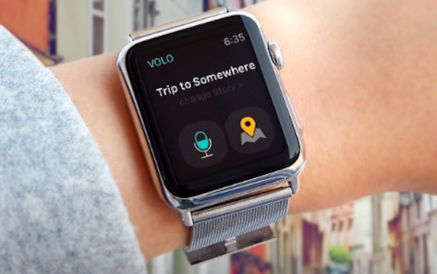 volo-watch