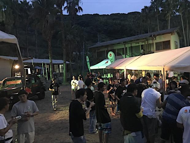waraku-camp-2018-summer-10