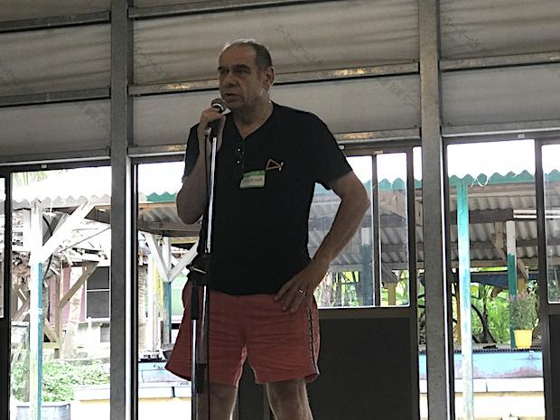waraku-camp-2018-summer-18