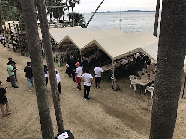 waraku-camp-2018-summer-2