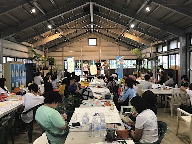 waraku-camp-2018-summer-22