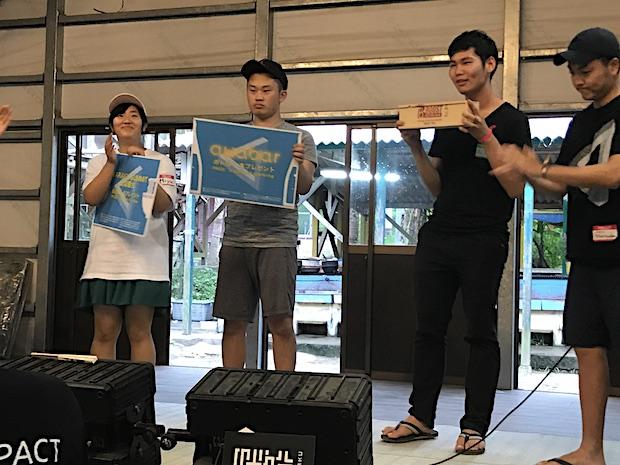 waraku-camp-2018-summer-24