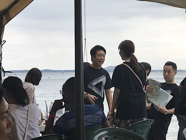 waraku-camp-2018-summer-3