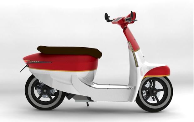 Edison-Volta-EV-Scooter-AHB-Thailand-Winner