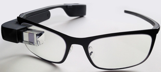 Google_Glass_with_frame1