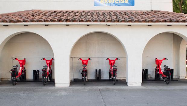 JUMP-charging-stations.jpg