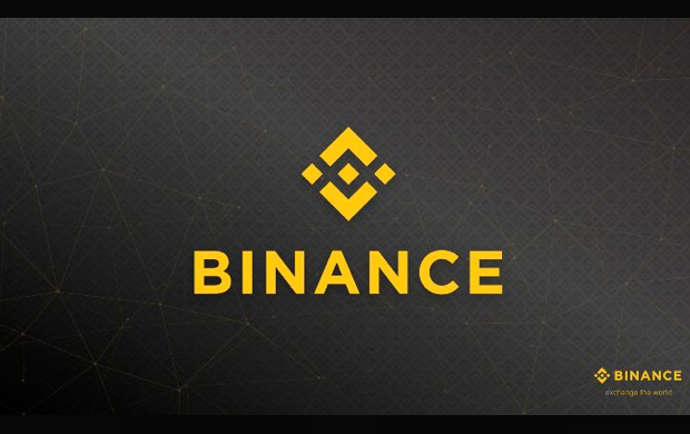 binance_featuredimage