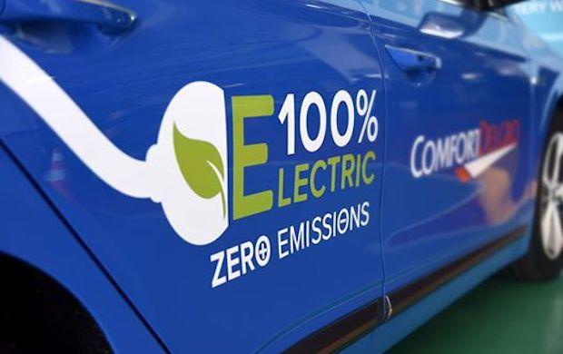 comfortdelgro-zero-emissions