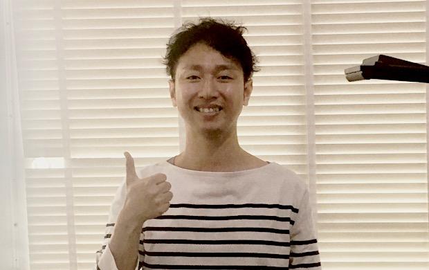 facy-tsubasa-koseki-2