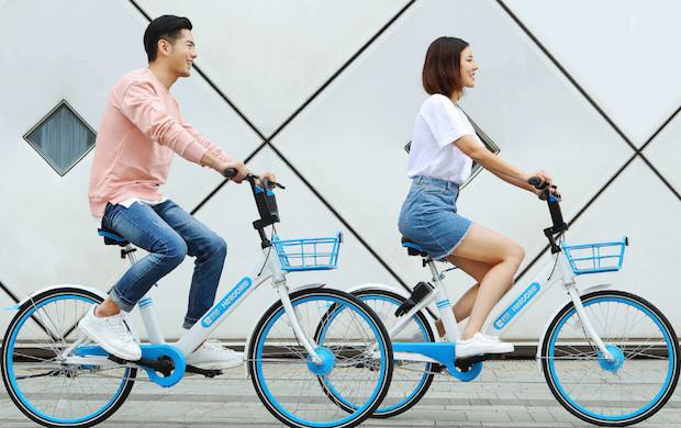 hello-bike2