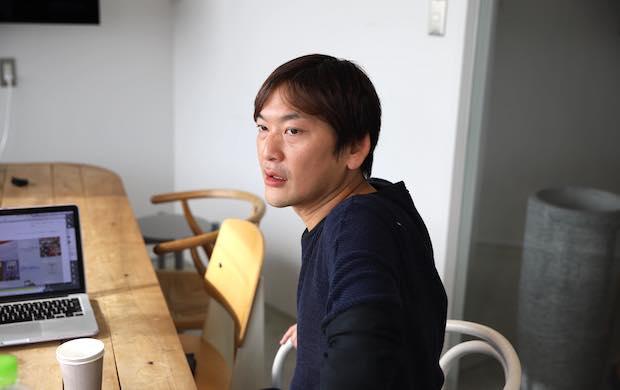 hiroki-nakamura