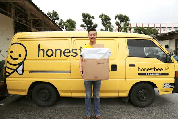 honestbee-GOODSHIP-photo.jpg