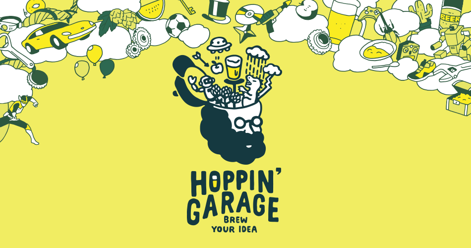 hoppingarage_logo