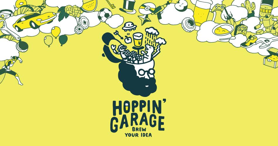 hoppingarage_logo