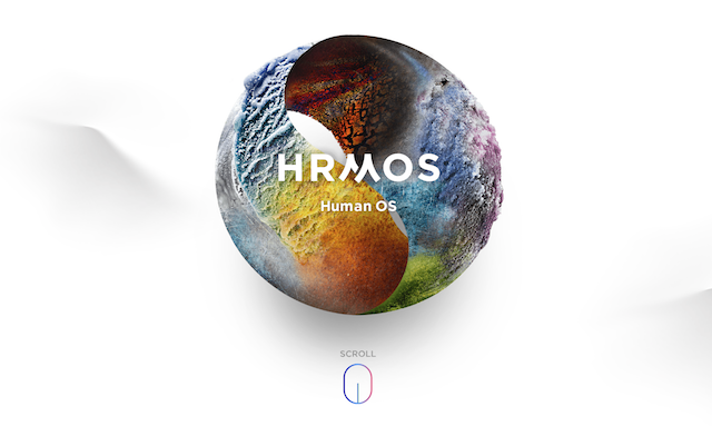 hrmos_001