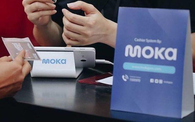 moka_featuredimage