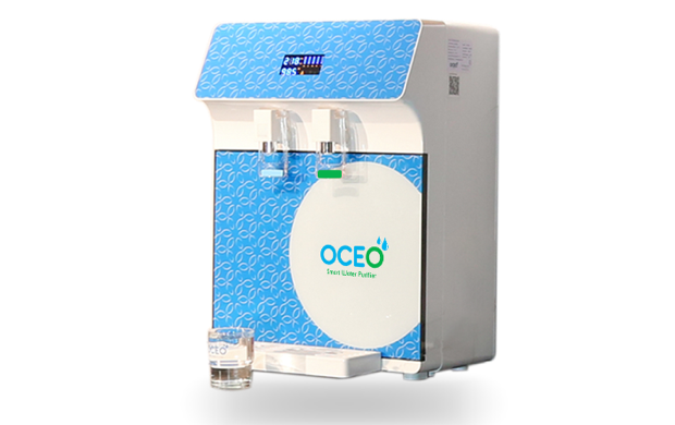 oceo-water-purifier