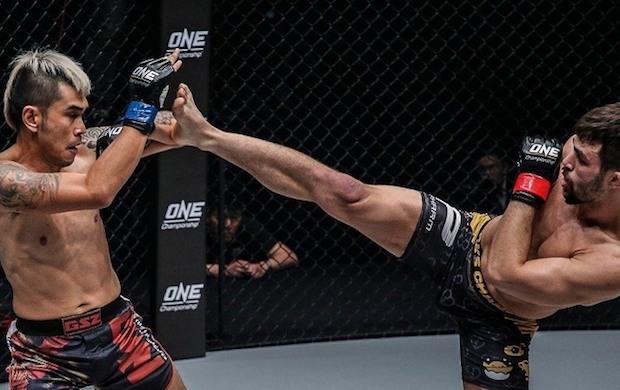 one-championship-fight-shot