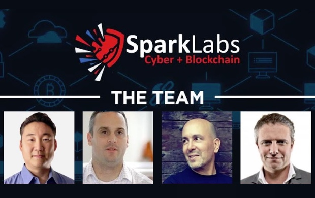 sparklabs-cyber-blockchain-the-team